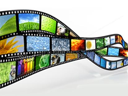 Harold Spijkers Videoproducties Online